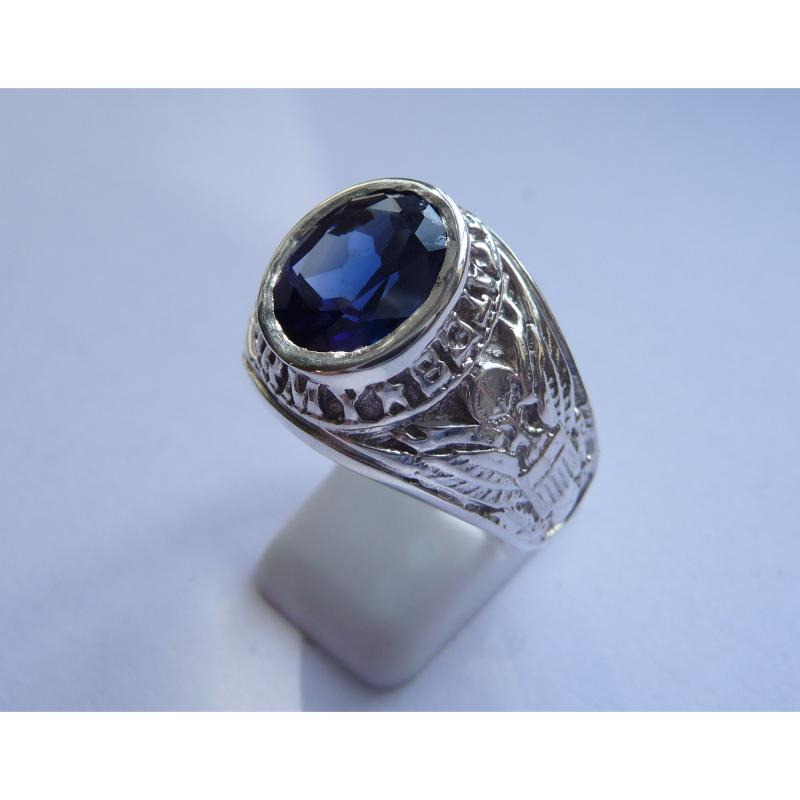 Bague Homme Avec Pierre Cool Costume Jewelry For You